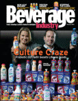 majalah industri minuman gratis