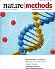Berlangganan Majalah Nature Methods