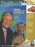 Majalah Industri Pakan Hewan