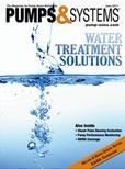 Free Download majalah industri pompa dan sistem