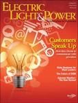 Majalah industri listrik dan energi