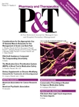 Journal Farmasi P&T