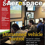 Majalah-Militer-Aerospace